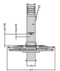 HKP35 Abmessungen 2.jpg