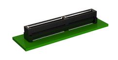 EC8 Platine RGB
