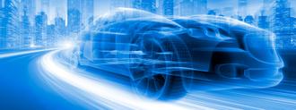 Électronique automobile