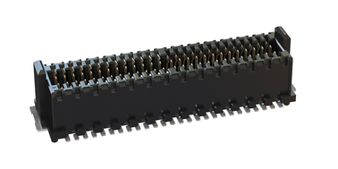 Zero8 52polig Plug Low Ungeschirmt Foto
