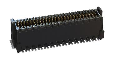 Zero8 52polig Plug Mid Ungeschirmt Foto