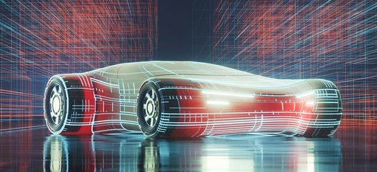 Website Boxbild Automotive