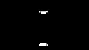hm DE ML Zeichnung Abmessungen3.png